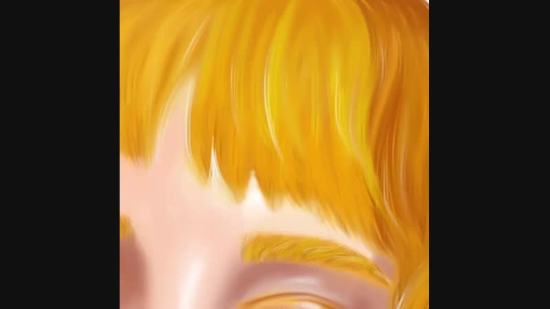 пост 3_1 волосы брови.mp4