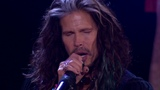 Steven Tyler - Front And Center - HD