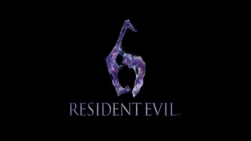 Resident evil 6 Lion Cannady. Nightmare. Chapter 5-3 final. Boss fight. Прохождение. » Freewka.com - Смотреть онлайн в хорощем качестве