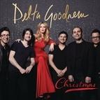 Delta Goodrem альбом Christmas