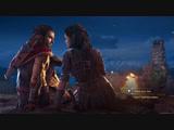 !Розыгрыш. Assassins Creed Odyssey #10 где мое DLC