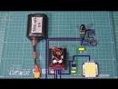 16 лучших Arduino проектов от автора AlexGyver