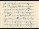 Artur Schnabel Beethoven Bagatelle Op 33 No 2