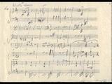 Artur Schnabel Beethoven Bagatelle Op.33 No.2