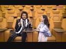 «Великий гений мистификации»: Филипп Киркоров о съемках клипа «Цвет настроения синий»