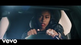 Kash Doll - Fastest Route