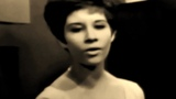 HELEN SHAPIRO - YOU DON'T KNOW (Very Rare Film)