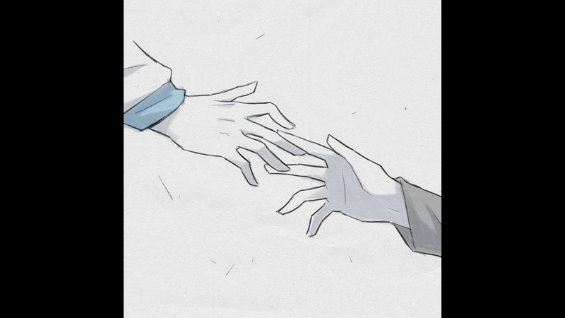 苏尚卿 延长线 小蓝版 Cover:佑可猫