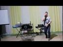 NavI - Мира Мало (AnG YOUTH) 2