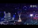 Dimash Димаш This is the real live sound Screaming ~ Fan Cam