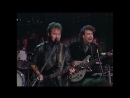 Cutting Crew - I Just Died in Your Arms (Live @ Daily Live 87)