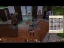 Homerion ArcheAge 4 5 5 способов получить бан в игре архейдж