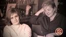 Шпионские игры? Большая тайна советской актрисы. Пусть говорят. Выпуск от29.05.2018