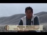Запретные темы истории. Перу и Боливия задолго до инков. Часть 1. Наска - за гранью логики