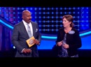 Petes answer STUNS Steve Harvey in Fast Money Family Feud