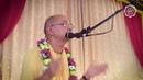 2014.09.10 - ШБ 3.29.25 (Фестиваль Садху-санга) - Бхакти Вигьяна Госвами