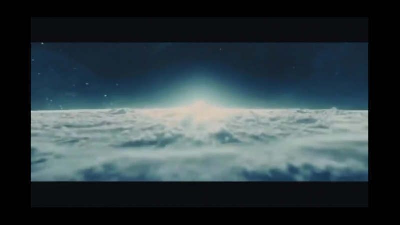 Shazam - Teaser Trailer (2019) Dcs Captain Marvel - Fan Made movie 720p