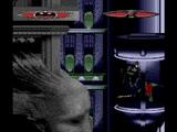 TAS HD Genesis Batman Forever in 1527.02 by Keirden