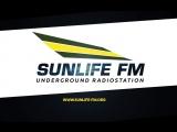 SUNLIFE FM - DJ Oxy Dubstep show