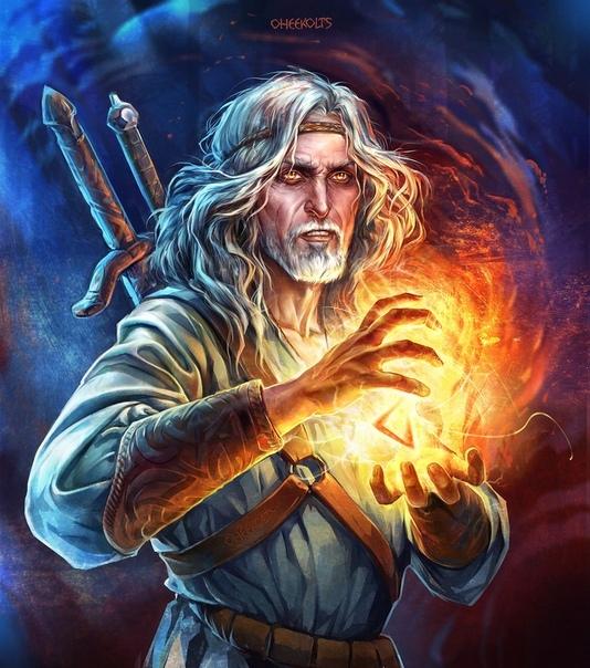 МОЛЬФАРЫ - МОГУЩЕСТВЕННЫЕ КАРПАТСКИЕ МАГИ Мольфарами в Карпатах называют тех, кто по своим необычным, магическим возможностям значительно превосходит и ворожек, и колдунов («чаклунив» наместном