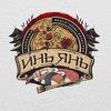 Инь-Янь- доставка суши,роллов и пиццы в г.Мегион