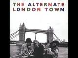 Paul McCartney - The Alternate London Town