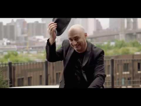 GOGITA GOGIDZE - AR CAXVIDE გოგიტა გოგიძე - არ წახვიდე (musical clip)