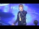FANCAM 111119 SHINee Onew RDD Lucifer Hello compilation @ Bravo ASEAN in Korea
