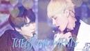 BTS Taegi cute and funny moments