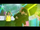Super junior — boom boom (feat. suju)