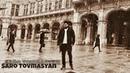SARO TOVMASYAN - Mi Vayrkyan ՍԱՐՈ ԹՈՎՄԱՍՅԱՆ - Մի վայրկյան /Music Audio/ ( 2019