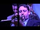 The Fat Babies w Jonathan Doyle @ Bix Beiderbecke Memorial Jazz Festival, August 4th, 2017, 2nd set
