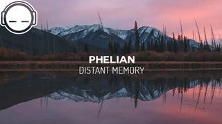 Phelian - Distant Memory [uplifting future garage]