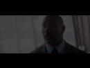 НЕБОСКРЕБ-первый-трейлер-Universal