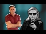 UPDATE--The Benghazi &amp Clinton Email Scandals are BACK! JW to Collect Relevant Evidence...