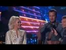 American.Idol.S16E19.Part1