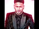 my bby ^^ neymar