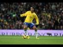 Легендарный гол Ronaldinho в ворота Англии