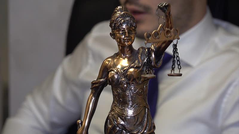 «Бред, нонсенс и абсурд» адвокаты и общественники возмущены мягким приговором архангельскому лихачу