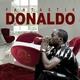 Donaldo feat. Aristy B - Fantastik