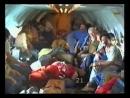 1991г В надежде разрешить загадку Тунгусского метеорита итальянско российская группа