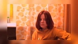 nas.vinchester video