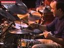 Peter Erskine - John Abercrombie - Marc Johnson Fast Jazz Tune