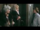 «Валентин и Валентина» (1985) - мелодрама, реж. Георгий Натансон HD 1080