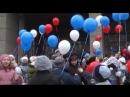 Фестиваль Адрес детства- мой Нижний Тагил (2009)