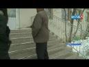 «Якутск не приспособлен для слабовидящих», — руководитель общества слепых