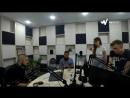 Live: Радио ЧИСТАЯ ВОЛНА