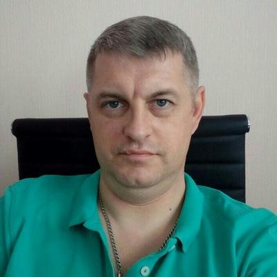 Борис Викулин