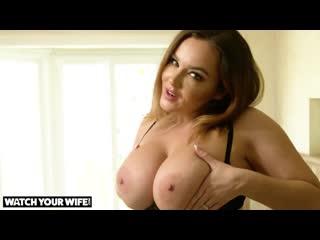Толстушка дала парню себя трахнуть, sex porn fuck fat ass big busty natural milk tit boob ass girl milf love cum (hot&horny)