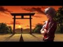 Ending (11) (Sora no Otoshimono / Утраченное небесами)